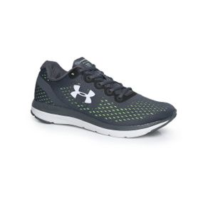 Tenis-Running-Masculino-Under-Armour-Charged-Impulse