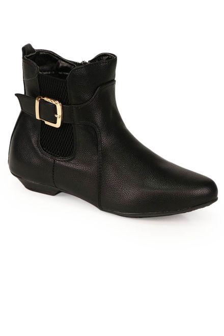 Ankle-Boots-Infantil-Mooncity-76011