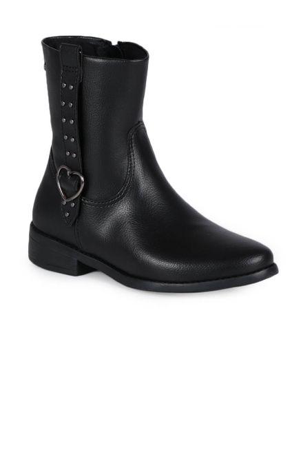 Ankle-Boots-Infantil-Pampili-Safira-Coracao