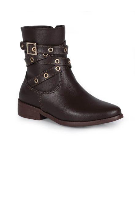 Ankle-Boots-Infantil-Pampili-Safira-Ilhos