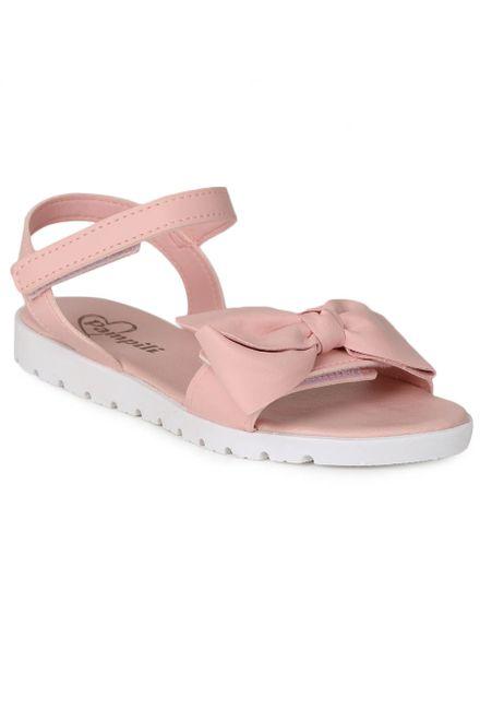 Sandalia-Rasteira-Infantil-Pampili-Candy-Velcro
