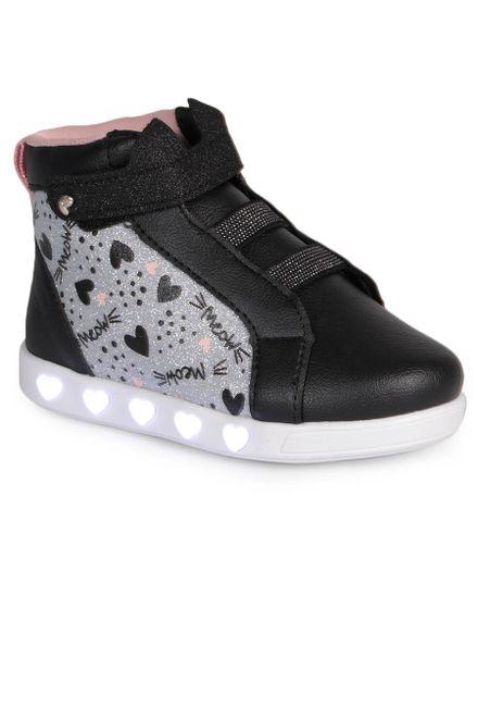 Tenis-Infantil-Pampili-Sneaker-Glitter
