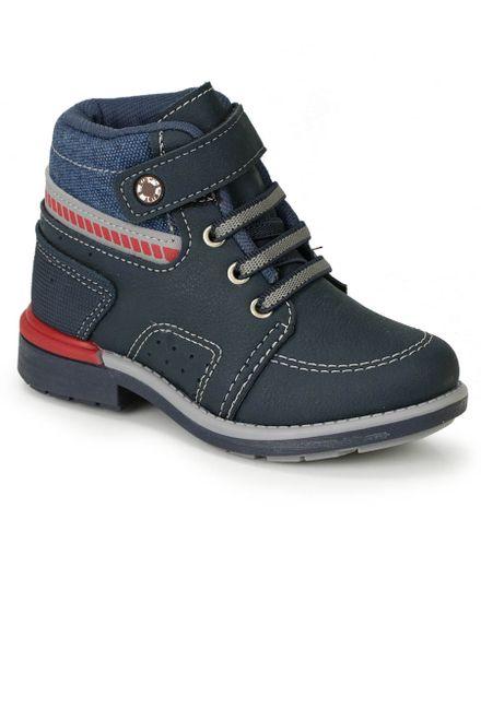 Bota-Coturno-Infantil-Kidy-Velcro-e-Elastico