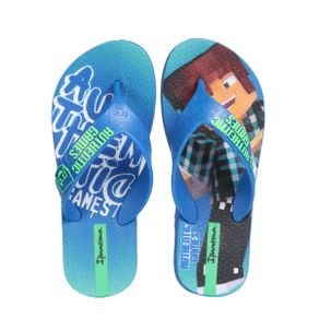Chinelo-Infantil-Ipanema-Authentic-Game