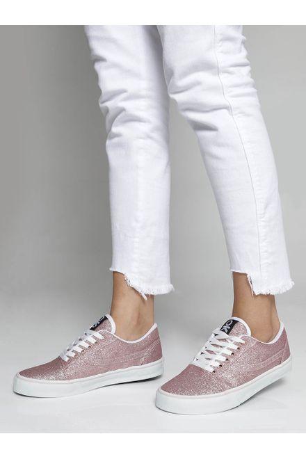 Tenis-Skate-Uniko-Glitter