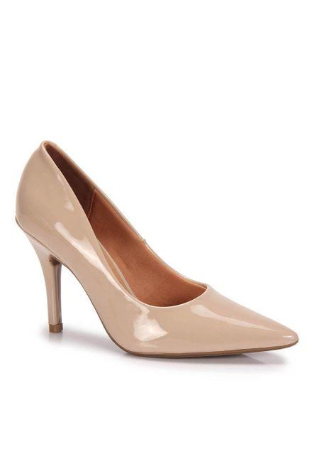 Sapato-Scarpin-Vizzano-Verniz-Monocromatico