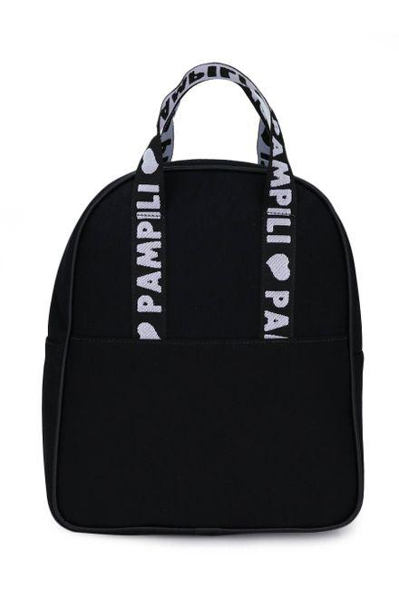 Mochila-Infantil-Pampili-2-em-1