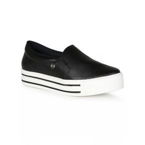 Slip-On-Feminino-Via-Marte-Textura