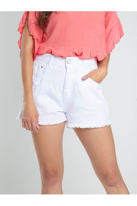 Shorts-Sarja-Feminino-Max-Denim