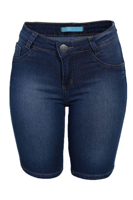 Bermuda-Jeans-Feminina-Dyjoris
