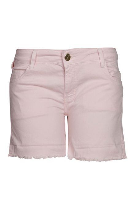 Shorts-Sarja-Feminino-Max-Denim-Barra-Desfiada