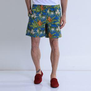 Shorts-Masculino-Yachtmaster