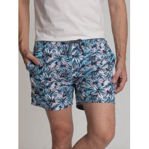 Shorts-Masculino-Broken-Rules-Tropical