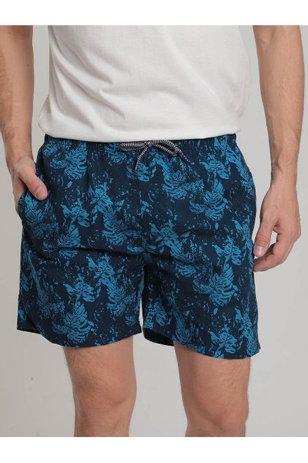Shorts-Masculino-Broken-Rules-Tropical