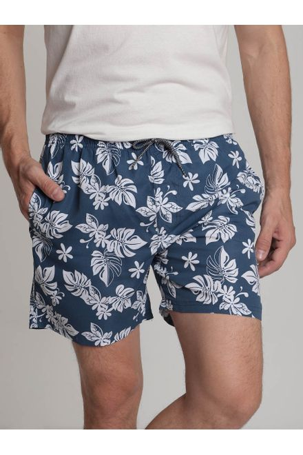 Shorts-Masculino-Broken-Rules-Folhagem