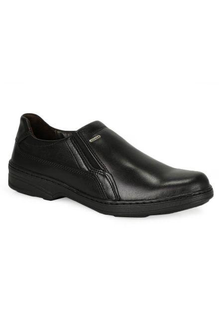 Sapato-Casual-Conforto-Masculino-Pegada