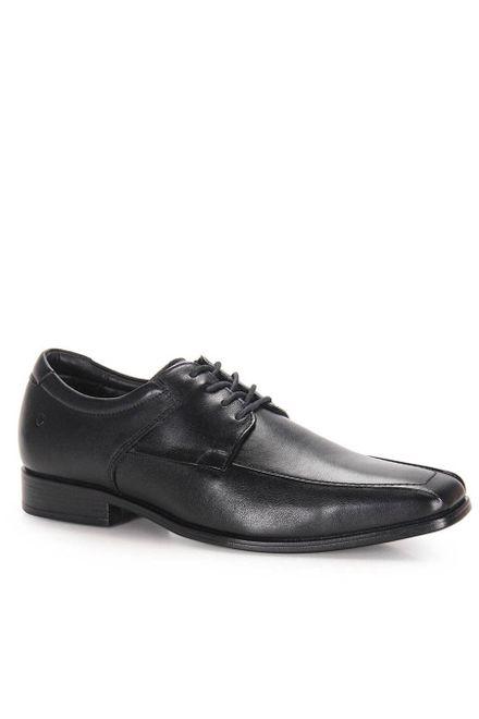 Sapato-Social-Masculino-democrata