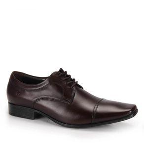 Sapato-Social-Masculino-Democrata-Aspen