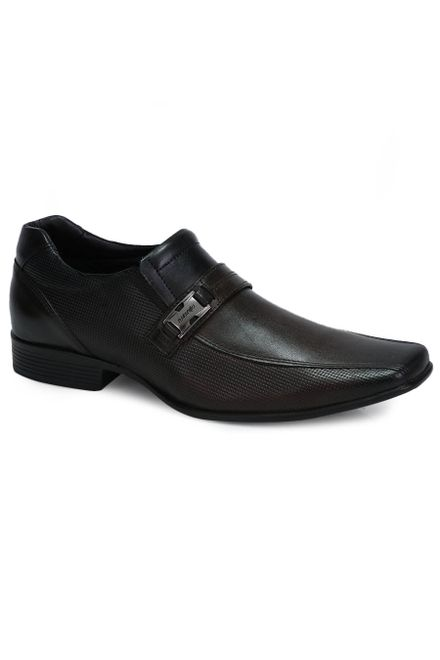 Sapato-Social-Masculino-Rafarillo