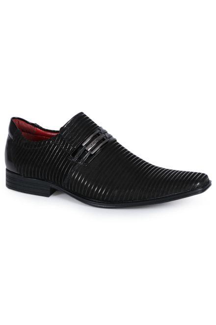 Sapato-Social-Masculino-Calvest
