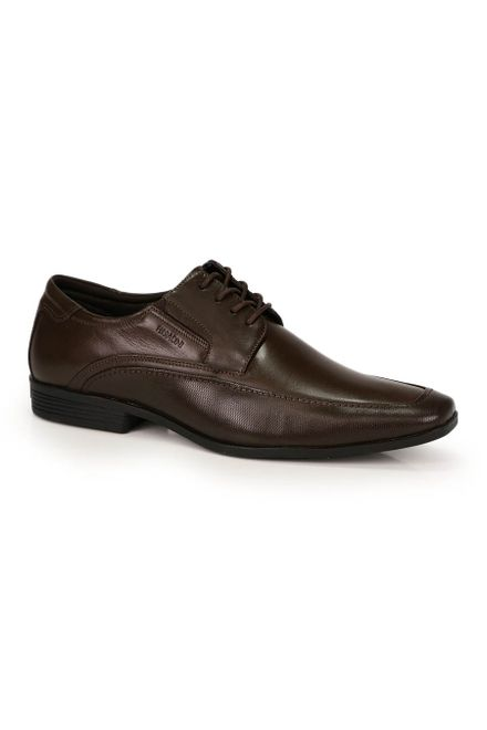 Sapato-Social-Masculino-Ferracini