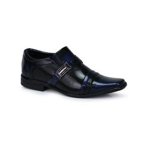 Sapato-Social-Masculino-urbano