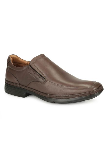 Sapato-Social-Conforto-Masculino-Anatomic-Gel