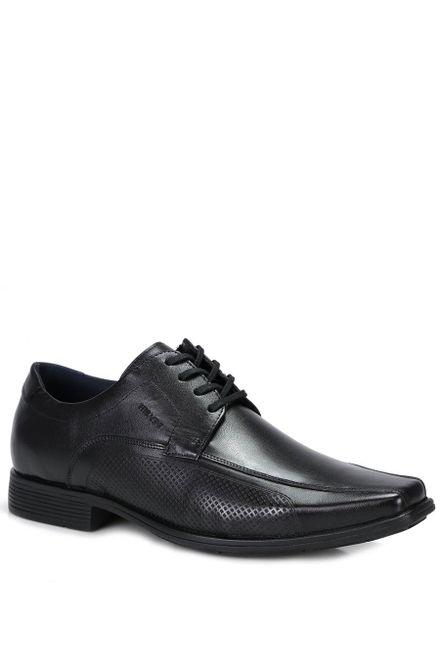 Sapato-Social-Masculino-Ferracini-Braganca