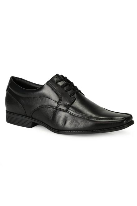 Sapato-Social-Masculino-Pipper