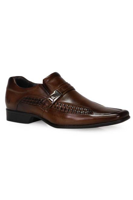 Sapato-Social-Conforto-Masculino-Rafarillo