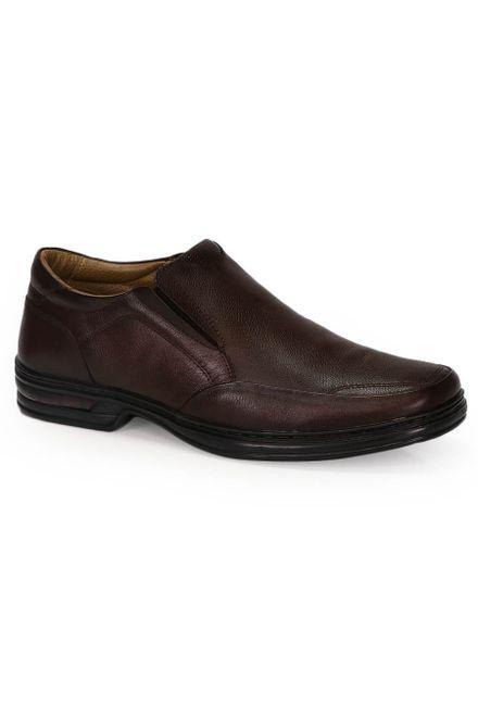 Sapato-Conforto-Masculino-Rafarillo