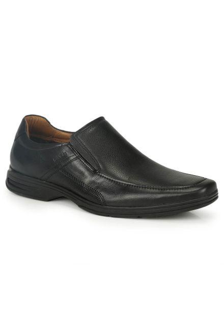 Sapato-Conforto-Masculino-Ferracini
