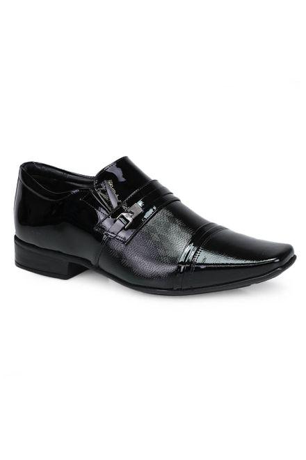 Sapato-Social-Masculino-Jota-Pe