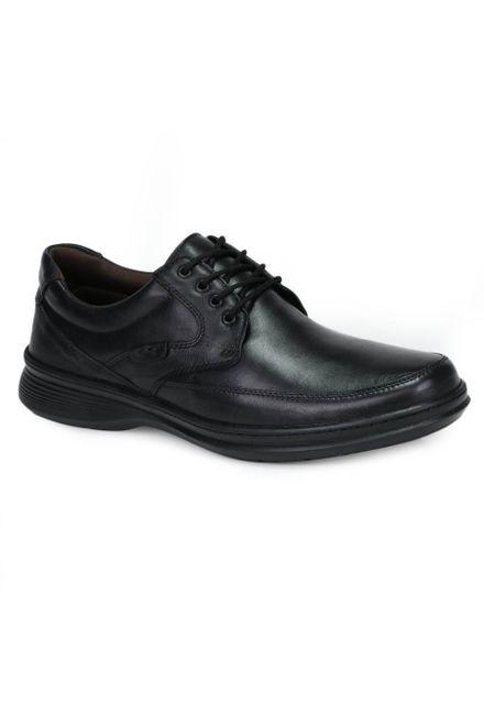 Sapato-Conforto-Masculino-Perfetto