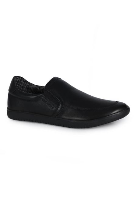 Slip-On-Masculino-Ferracini-Lunar