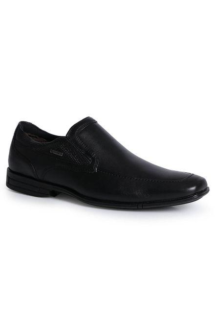 Sapato-Social-Masculino-Ferracini-Bristol