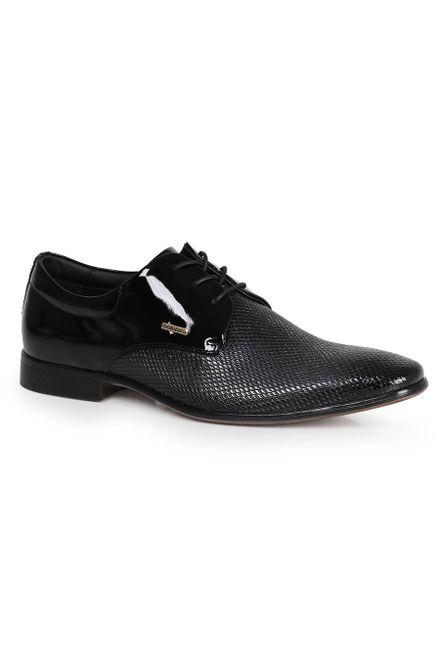 Sapato-Social-Rafarillo-Texturizado