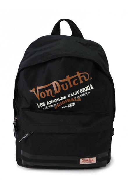 Mochila-Masculina-Von-Dutch