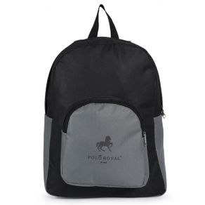 Mochila-Masculina-Polo-Royal