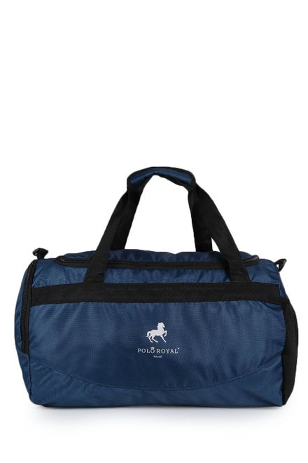 Bolsa-Polo-Royal-Gym