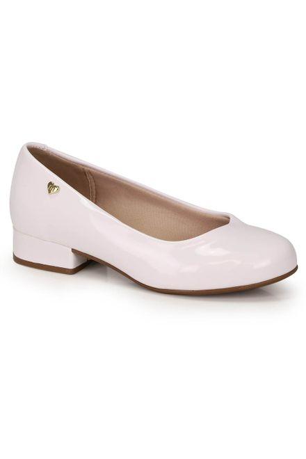 Sapato-Infantil-Molekinha