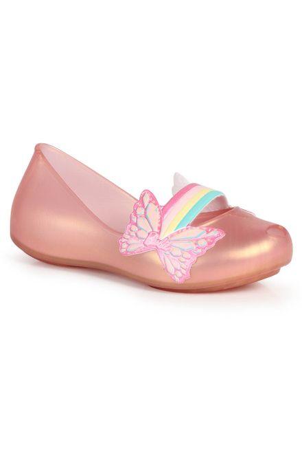 Sapatilha-Infantil-Grendene-Barbie