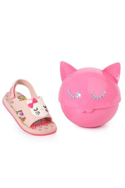 Sandalia-Infantil-Grendene-Barbie