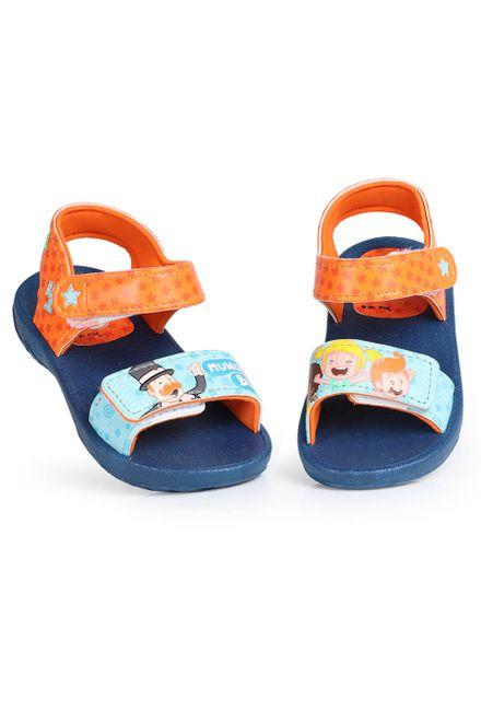 Sandalia-Infantil-Grendene-Mundo-Bita-Baby