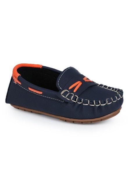 Sapato-Mocassim-Infantil-Molekinho