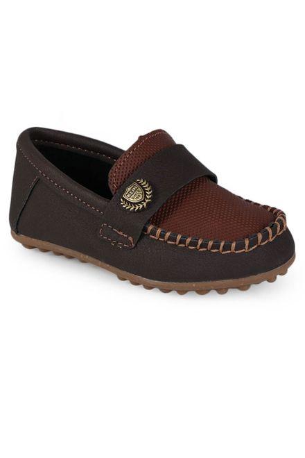 Sapato-Mocassim-Infantil-Klin-Curumim