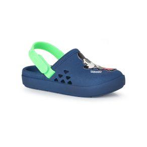 Sandalia-Rasteira-Infantil-Grendene-MIckey-Velcro