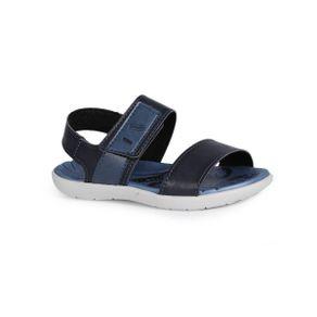 Sandalia-Infantil-Itapua-Velcro