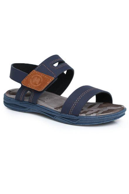 Sandalia-Infantil-Molekinho-Recortes-Velcro
