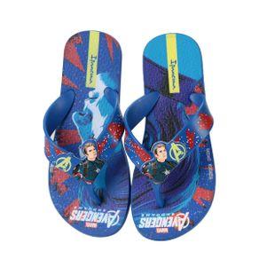 Chinelo-infantil-Ipanema-Avengers